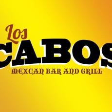 Los Cabos Logo Design