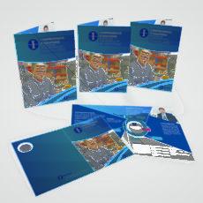 Itechra 4pp Brochure