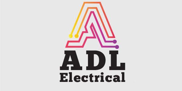 ADL Logo 1
